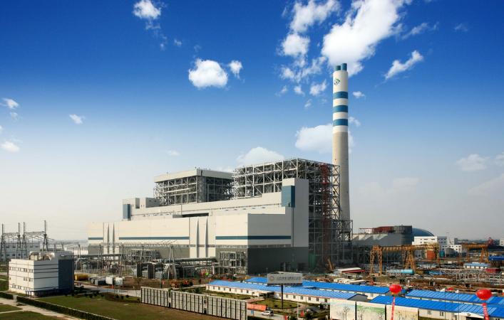 科世达访客管理系统电力行业应用
